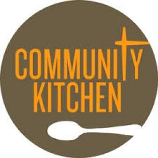 Donate to our Community Kitchen Project